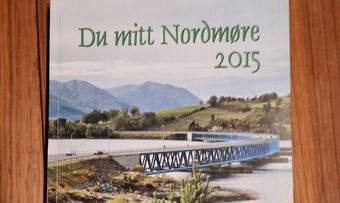 2015-11-2714