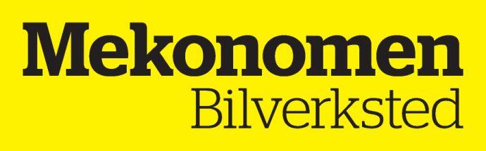 logo-Mekonomen (1).jpg