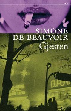 Simone de Beauvoir: Gjesten