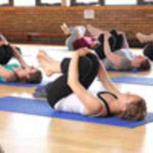 yoga-bilde-mindre-til-forsiden