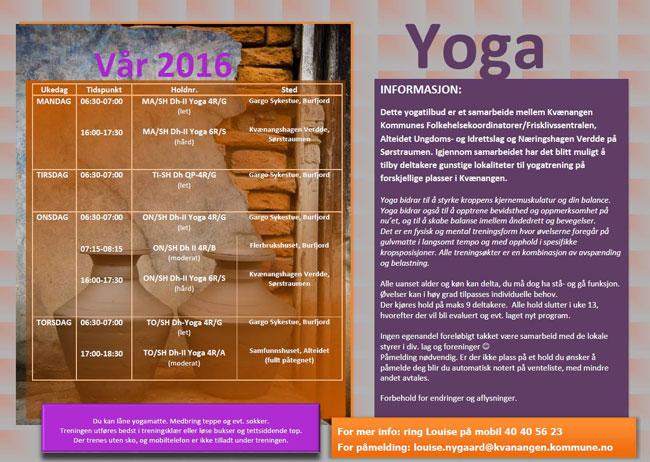 oversikt-yoga-2016-mindre-til-websiden.jpg