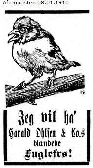 Fulgefrø Aftenposten 1910.JPG