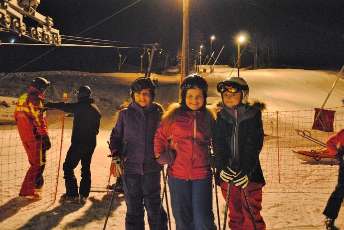 Ragnhild, Marianne og Sarah_690x462.jpg