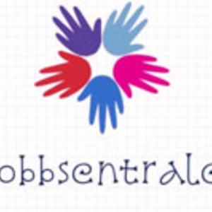 Småjobbsentralen-2016-EB-logo-forside