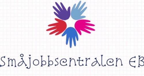 Småjobbsentralen-EB-2016-logo-inni.jpg