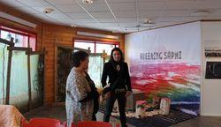 Queering Sapmi utstillingsåpning 04022016_482x278
