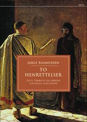 Jarle Rasmussen: To henrettelser