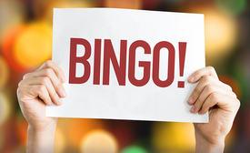 bingo-image-32