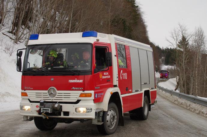 Meldal  brannvesen_690x457.jpg