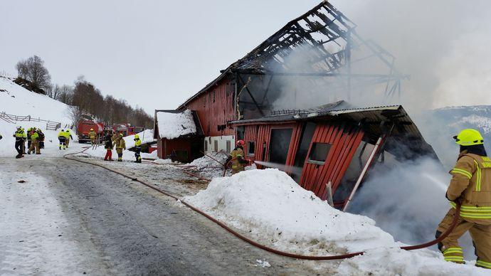 Fjøsbrann2_690x388.jpg
