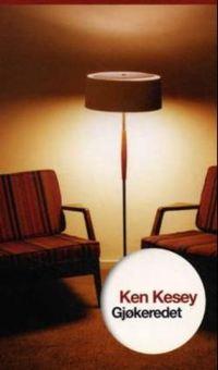Ken Kesey: Gjøkeredet