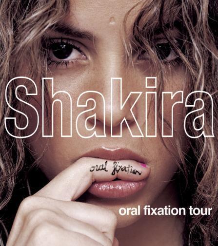 2006-10-11_Shakira_Web