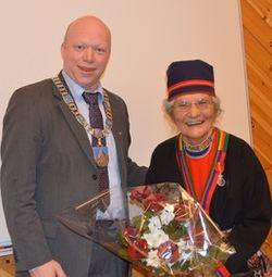 Inga Karlsen og Tor Asgeir Johansen_263x268
