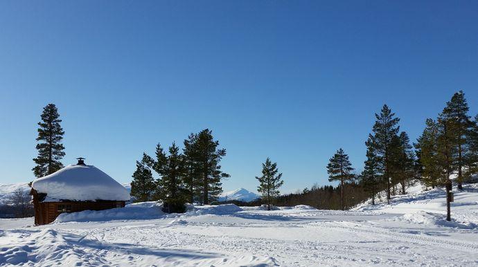Skihytta Honstadknyken 2016-03-08 13.12.04_690x386.jpg