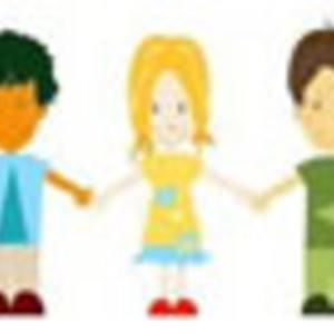 Støttekontakt-barnevern-bilde-forside