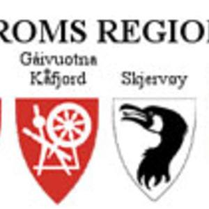 NordTromsRegionrådDA-logo