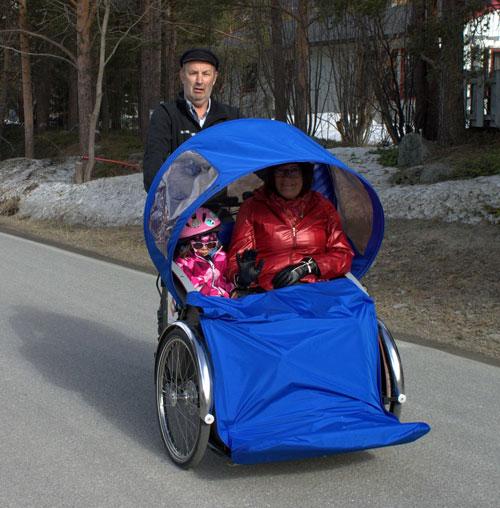 Sykkel-ankommet.jpg