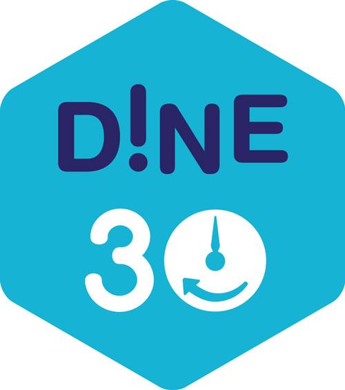 Dine-30-logo-inni-blå.jpg