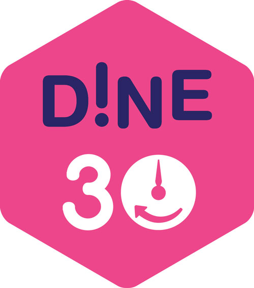 Dine-30-logo-inni-rosa.jpg
