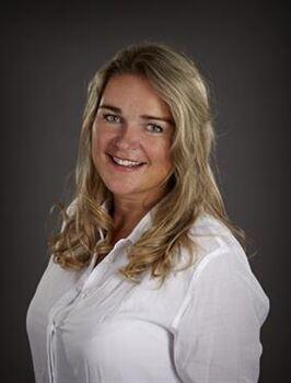 Nina Sletteland