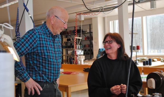 Jan Nordvik og Einhild Johannessen (690x407).jpg