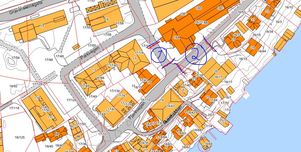 Kart Fjørevegen.png