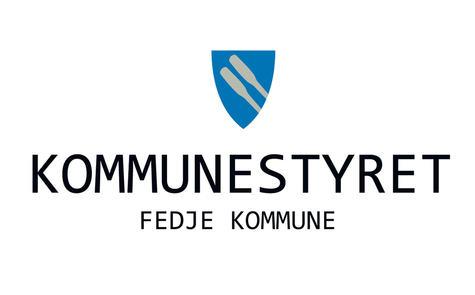 Kommunestyret i Fedje kommune