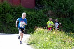 3 Lars Svorkdal