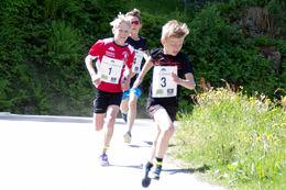8 Scott Skjølsvold Aasen og Magnus Bonvik