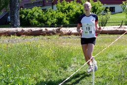 19 Eline Romundstad