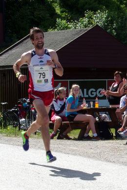 51 Lars Morten Bardal