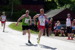 54 Steinar Bøe, Håvard Gjeldnes og Jo Svinsås