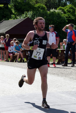 57 Olav Bakketun Trovoll