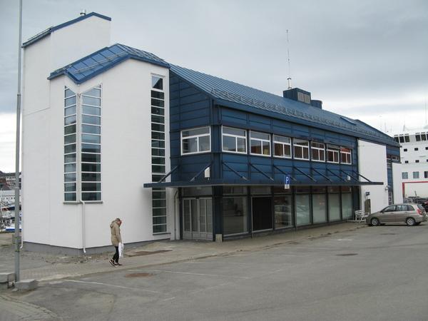Nytt museum juni 2016[1].JPG