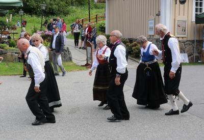 IMG_9879_Leikarringen_Noreg_Fremsyning