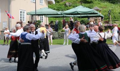 IMG_9899_Leikarringen_Noreg_Fremsyning