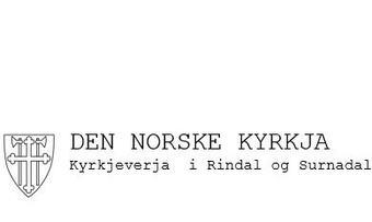 den norske kyrkja ingr