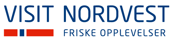 logo_visitnordvest_friske_opplevelser.png