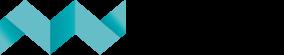 Norsk vandrefestival logo