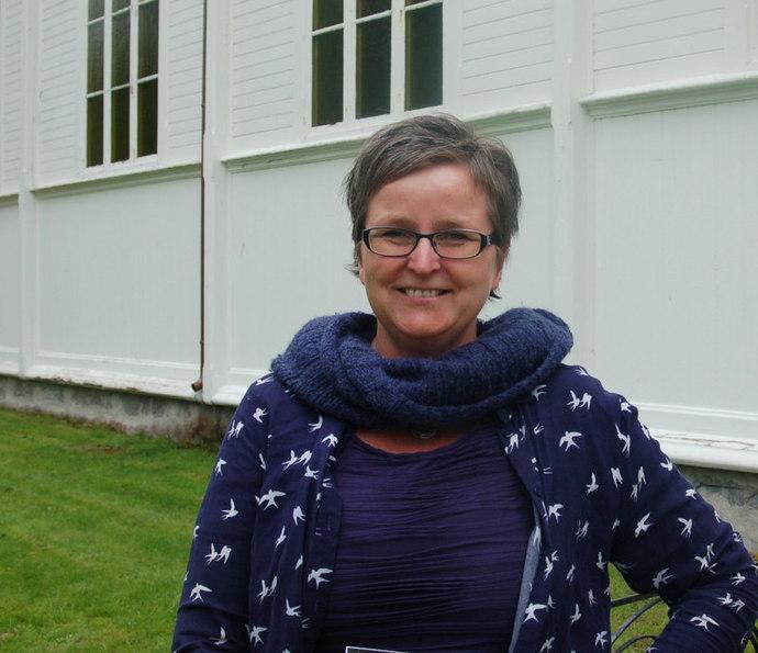 Linda Torvik_690x595.jpg