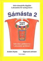 Samasta 2