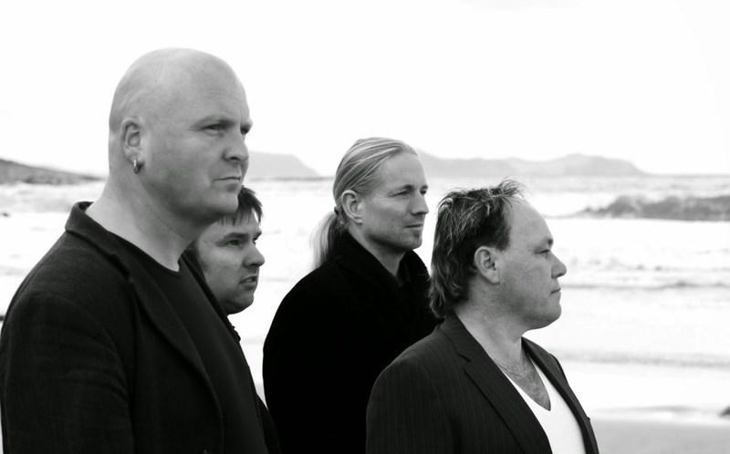 fjordogfjell_smal
