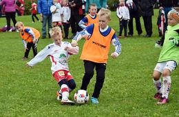 søya19