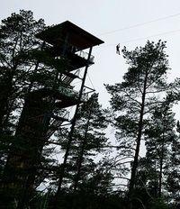 Pakka,Pakka adventure,Kalajoki,Finland