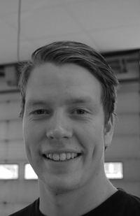 Petter Svanevik 200x300