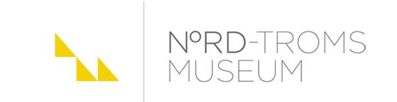 ntrm logo.png