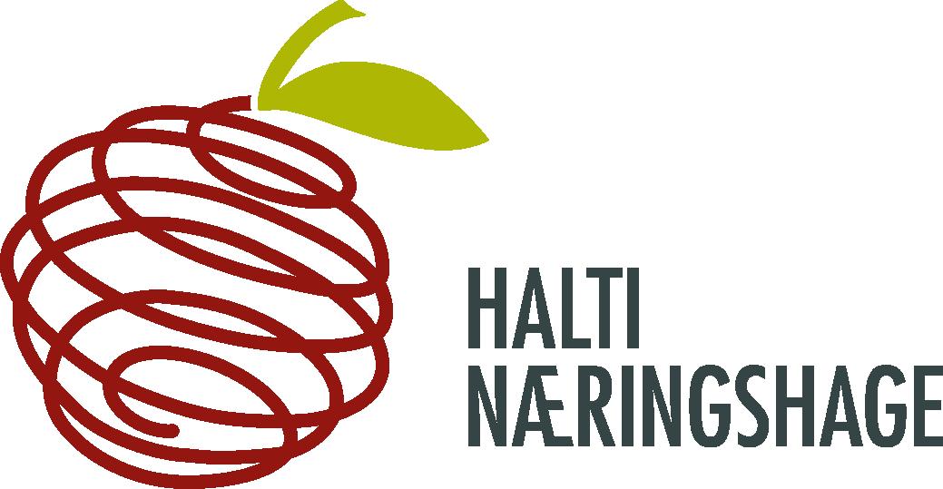 halti-logoPNG.png
