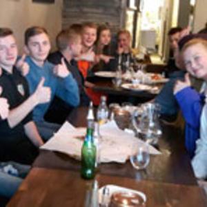 Pizzabesøk-i-Reisa-høst-2016-vgs-forside