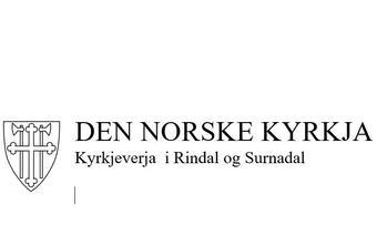 kyrkjeverja logo