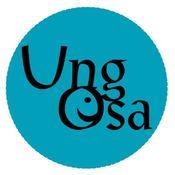 UngOsa logo